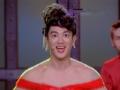 《对口型大作战片花》第三期 杜江反串惊艳亮相 与薛凯琪争夺颜值爆表女一号