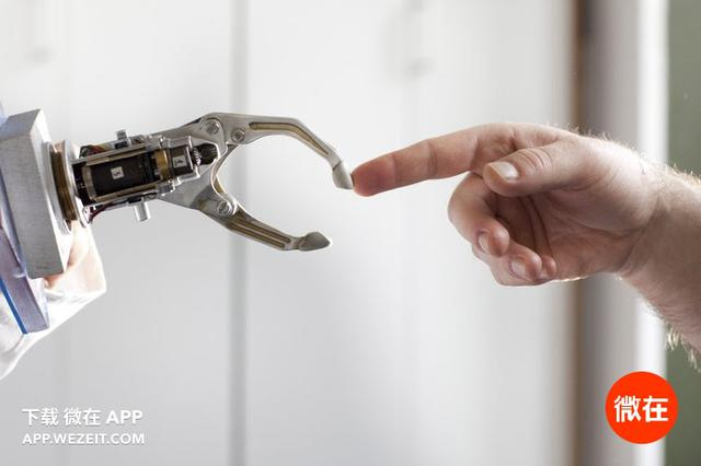 聊天机器人就是那种问答模式的智能助手,它可以陪你聊天,也可以帮你搜索信息。搜索引擎的功能已经逐渐被它们所取代,也可以说人们正在寻求一种更加人性化的搜索方式。