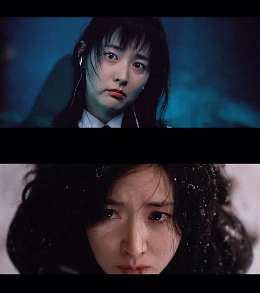 《大长今》女主主演的复仇电影,在韩国分级是19+