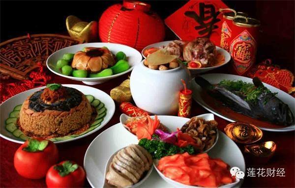 如今生活好,肉类少不了,过年过节,更是大鱼大肉。在中国的主要菜系中,猪肉无不占有着非常重要的地位,红烧肉,东坡肘子,鱼香肉丝,梅菜扣肉,以猪肉为主料的菜品可谓五花八门。猪肉股则有顺鑫农业(000860)、双汇发展(000895)、雏鹰农牧(002477)、大康牧业(002505)、新五丰(600975)……