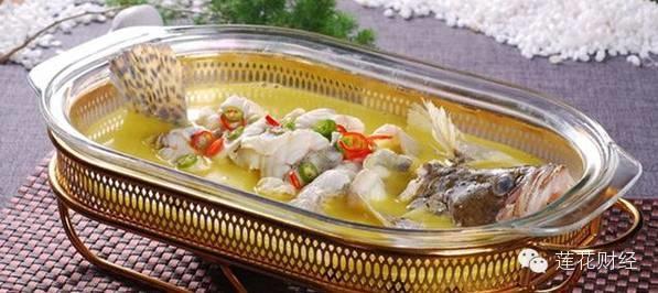 远洋海产金枪鱼还有中水渔业(000798)、开创国际(600097);吃不起青岛大虾,你也可以试试国联水产(300094)的对虾、罗非鱼。如果你想吃淡水鱼,咱还有大湖股份(600257).
