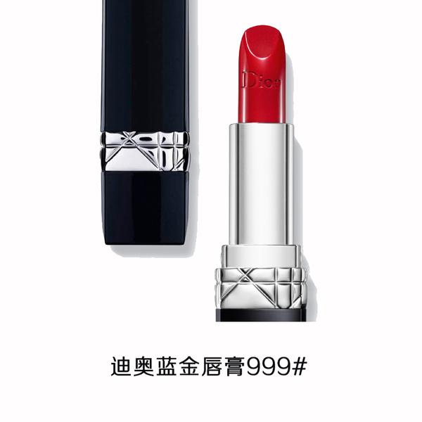 香奈儿口红99号图片_香奈儿999口红价格 v118.com