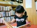 中国式教育