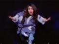 《对口型大作战片花》第三期 薛凯琪扮小儿郎全场爆笑 杜江难逃女一号魔咒
