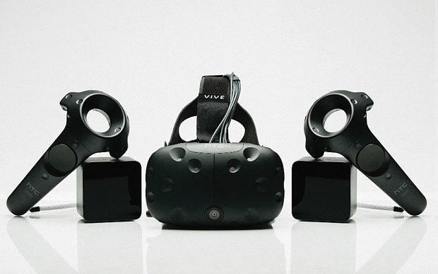 据了解,消费者版Oculus