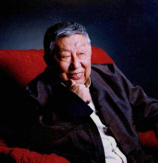 刘秉义用歌声悼阎肃 重唱经典《前门情思大碗茶》