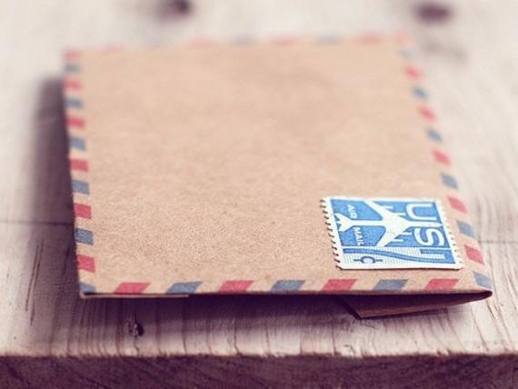 """留美的""""中国状元""""给师弟妹和他们家长的一封信!-美国高中网"""