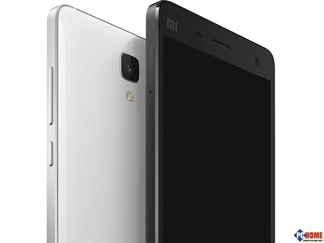 u米4手机官网_小米4手机仅1299元 官网正品送充电宝-搜狐滚动