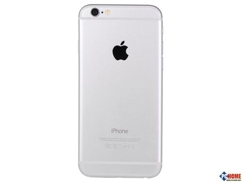 编辑点评:苹果美版iphone6官换机性价比超高,无锁全网通,非常值得购买