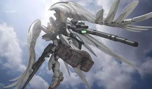 """从机器人到战争机器人,寄托了人类对巨大人性兵器的向往,是可操控武器中最有美感的一种。因此以机器人作为题材的科幻的动画并不少见,我们称之为""""萝卜片""""。比如高达,EVA等等。从机枪导弹花式对射,到光剑互砍,再到手撕使徒,这其中机器人的式样与功能也是五花八门。"""