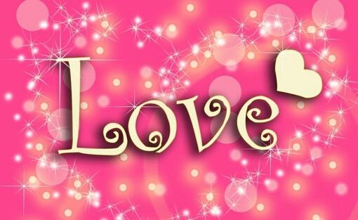 2月14日情人节祝福语大全