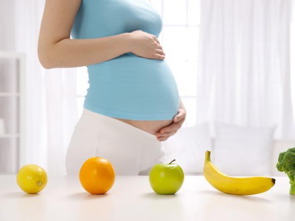女性什么时候生孩子最合适?
