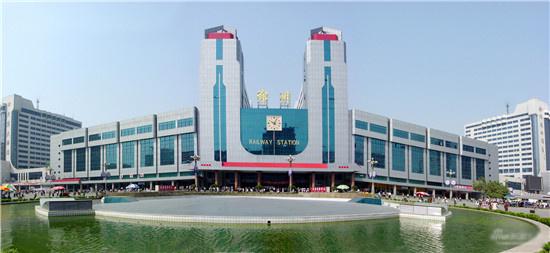 然后由我们免费接站; 汽车:登封市汽车站一般以河南省内短途居多,省内