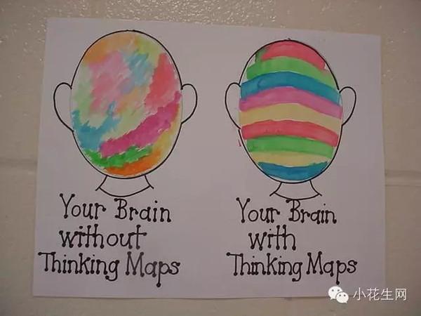 这些简单有趣的思维和学习方法,让小孩学东西事半功倍 节日精选回顾