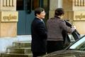 中国对瑞投资-对经济疲软的默认?