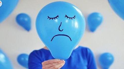 明天星期一表情脸v表情换如何表情包