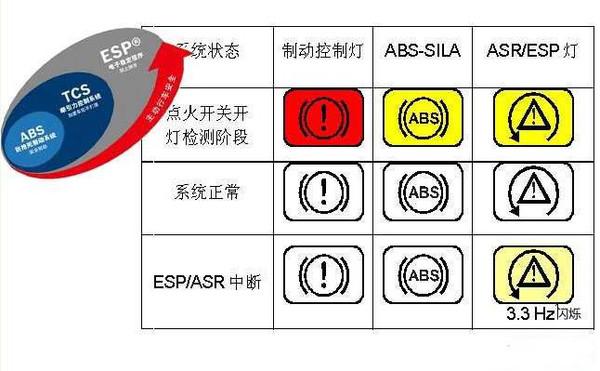 logo 标识 标志 设计 图标 600_371图片