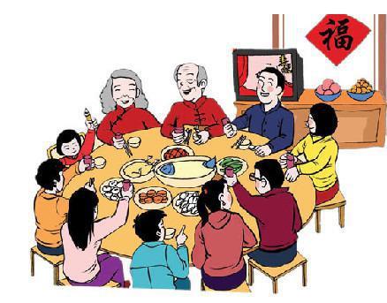 亚投行--新春佳节背后的隐秘,没有硝烟的战争正在打响