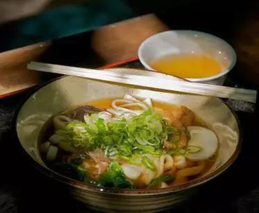 日本20款必吃日本美食美食键传统为图片