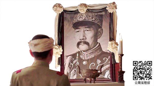 """评书大帅张作霖_多面""""东北王""""并非""""出身绿林""""(组图)-搜狐滚动"""
