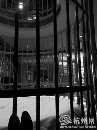 酒店探访记者酒店:情趣288-488元分5个主题情趣房价等级兰州性图片