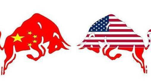 中国经济总量占全世界经济总量_2015中国年经济总量