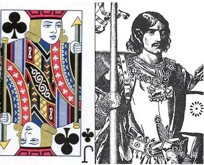 春节打牌,扑克牌里的这些知识你知道吗?