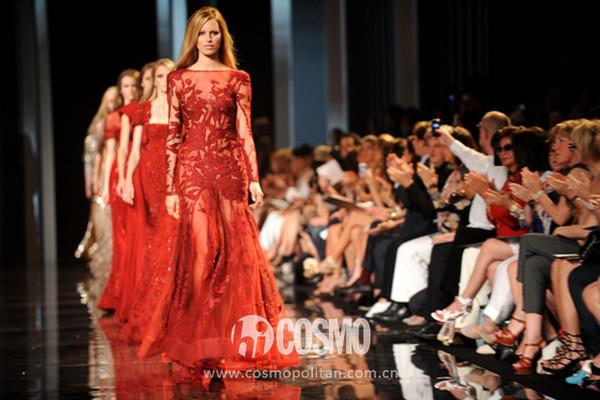 http://www.weixinrensheng.com/shishangquan/451841.html