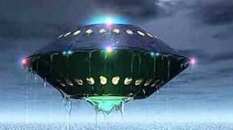 外星人用引力波搞的鬼?百慕大三角之谜
