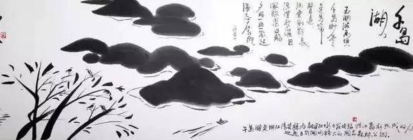 手绘浙江男女图,手绘!,美景女生大全漫画惊艳,图片生初次图片