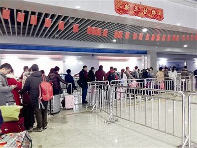 记者暗访杭州打车乱象:十公里路程要价500元