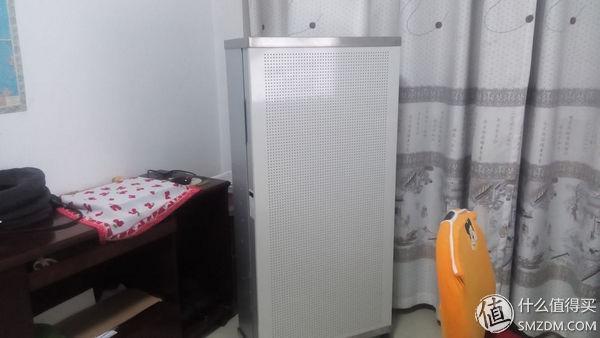 本文简单介绍一下空气净化器相关情况及FFU的平民化应用情况。为什么要空气净化器,用一句话来说,就是现在的空气质量太差了,对人的健康不好,所以要净化空气质量。