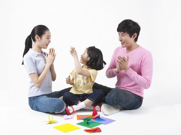 生命教育|家庭教育真正缺少的是什么?【新妈课】