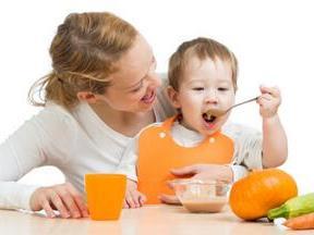 调理宝宝肠胃用什么药