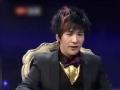《搜狐视频综艺饭片花》大张伟段子疯传朋友圈 神造型颠覆演绎金曲