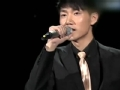 《搜狐视频综艺饭片花》新人王晰本周踢馆《我歌》 曝排名第一背景惊人