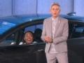 《艾伦秀第13季片花》第S13E102期 艾伦粉丝关注底特律水污染 现场获艾伦赠豪车