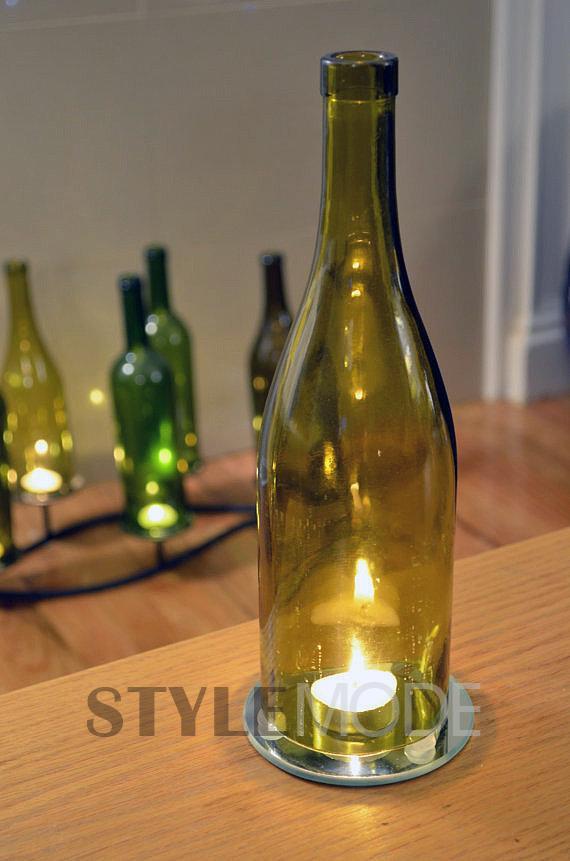 文艺风十足的梅森罐很是吸引人眼球,家里常备几个大小差不多的梅森罐,作为客用杯,来你家做客的朋友会觉得这很酷,并且还可以自制饮料,非常富有生活气息<b