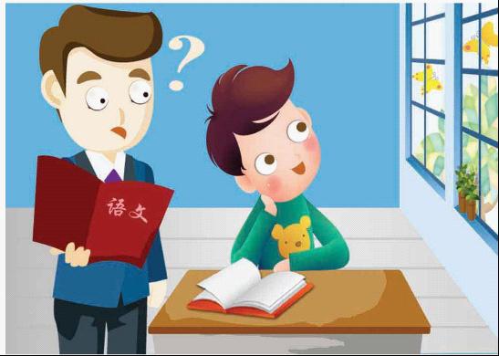 提高孩子注意力,学习成绩上档次绝对没问题!