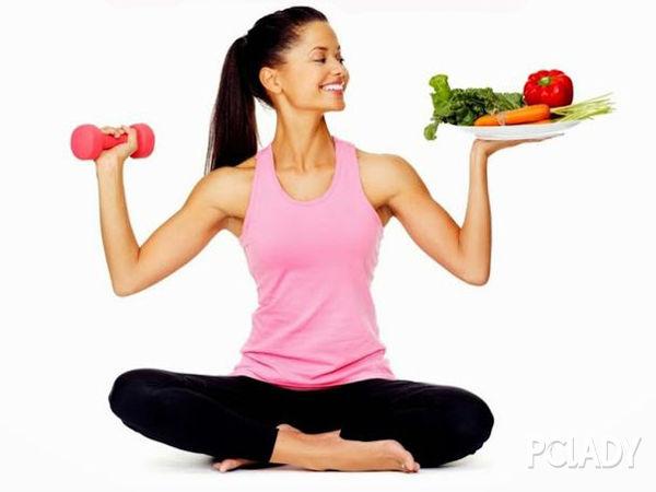 懒人减肥最好的方法_春节涨了几斤?最有效的懒人减肥法送你-搜狐