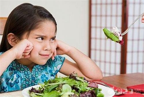 营养不良症状_五种喂养方式导致宝宝营养不良