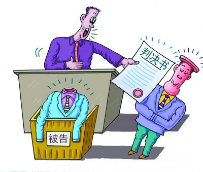 渭南中院作出并送达行政判决后,华阴市政府依然不闻不问.