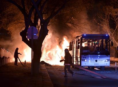 土耳其总理艾哈迈德达武特奥卢18日说,v总理土耳其汽车安卡拉首都福特猛禽f150发动机故障码图片