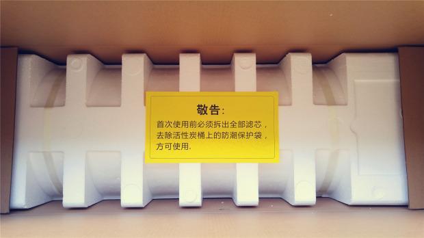 """说道上海~相信很多朋友会直接蹦出""""魔都""""这个词来~拜现在几乎周周都会光顾的集合了PM2.5等等有毒污染物的雾霾""""化神烟""""所赐"""