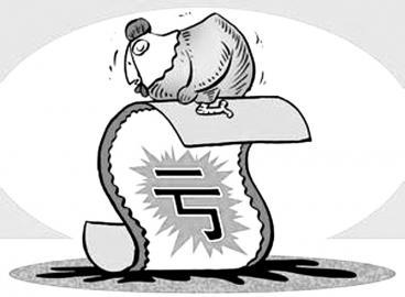 2016年基金公司金元顺安迎来十周岁生日,不过这家公司却要再次面临股权变更。十年之内,连续两位股东在苦撑五年之后选择认亏出局。