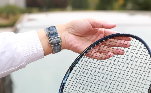 做zero手环表带_-卡西欧手表表带拆卸-天梭力洛克表带 ...