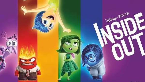 关掉没营养的动画片,最值得和孩子一起欣赏的电影清单图片