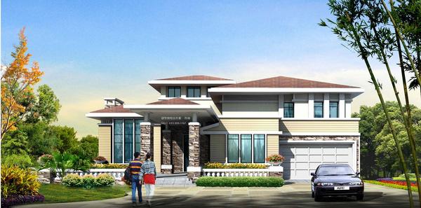 新农村图纸设计图新别墅自建房秘密v农村CAD住宅农村米雪图片
