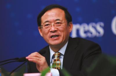 证监会主席肖刚简介_中国证监会主席肖钢被免职-搜狐新闻