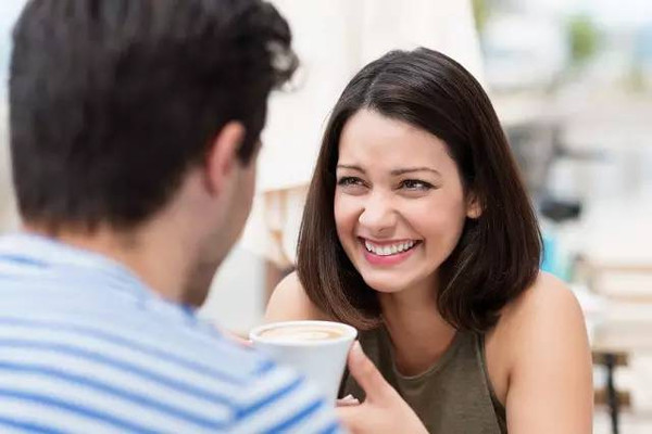 一个男人有4个女朋友_有城府的男人喜欢什么样的女人做老婆_男人帮朋友剧情
